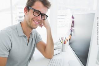 Bewerbung per email Muster: Die perfekte E-Mail Bewerbung