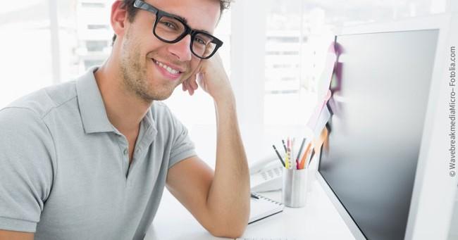 Bewerbung Per Email Erfolgreich Meistern Bewerbungsprofinet